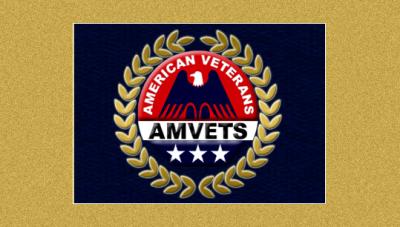 Amvets Ohio