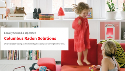 Columbus Radon Solutions