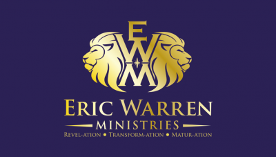 Eric Warren Ministries